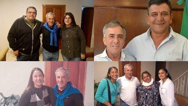 Lealtad Bonaerense Malvinas Argentinas